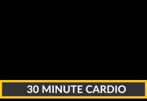 all-in-logocardio